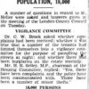 Page link: Wallington and Carshalton Times 1932