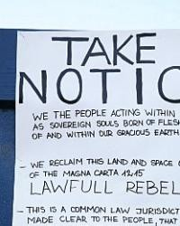 Photo:Lawful Rebellion