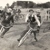 Page link: Cycle Speedway in the Forties and Fifties