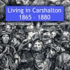 Page link: Living in Carshalton 1865 - 1880